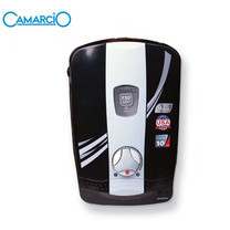 CAMARCIO เครื่องทำน้ำอุ่น 9000 วัตต์ รุ่น MNB 9000