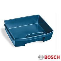 Bosch กล่อง L - Boxx 92