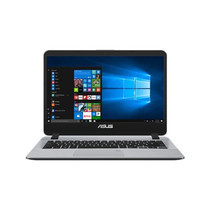 Asus Vivobook X407MA-BV105T Stary Grey IMR