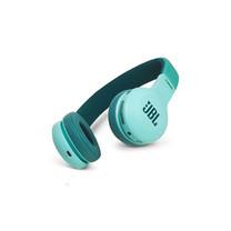 JBL หูฟัง รุ่น E45BT Teal