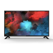 JVC Digital TV 43 นิ้ว รุ่น LT-43H300