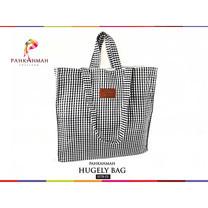 Pahkahmah กระเป๋ารุ่น Hugely Bag HTB-E2