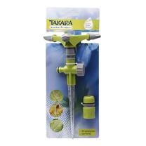 TAKARA DGT2205 สปริงเกอร์ทาการ่าปักพื้นแบบ 3 ใบพัด