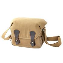 KANI Camera Bag รุ่น CV-031 Brown