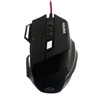 Neolution Esport Ares Gaming Mouse