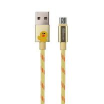 Rizz Line Micro USB Sally รุ่น LN-R009