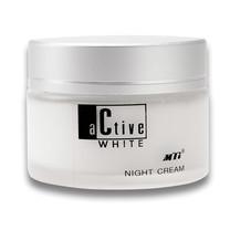 MTI Active White Night Cream 50 ก.