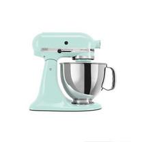 KitchenAid Mixer 5Q. 5KSM150