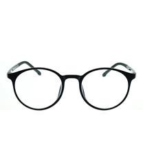 Marco Polo กรอบแว่นสายตา EMD3071 C1 สีดำ