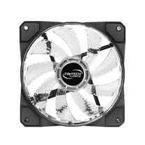 Fantech Casing Fan Turbine FC123 RGB
