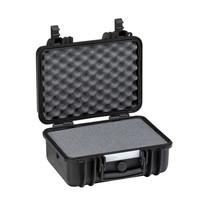 Explorerกระเป๋ากล้อง รุ่น3317PaddedDivider