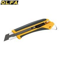 OLFA มีดคัตเตอร์ รุ่น L5-AL