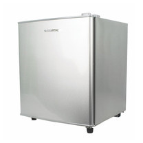 Smarthome ตู้เย็นมินิบาร์ ขนาด 1.7 Q รุ่น BC-50