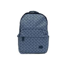 FN BAG กระเป๋าเป้ 1308-21-037-088 สีน้ำเงิน