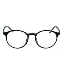 Marco Polo กรอบแว่นสายตา EMD3071 C2 สีดำด้าน