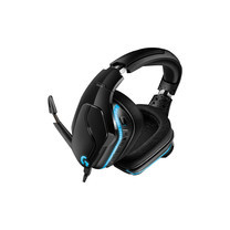 Logitech หูฟัง Gaming รุ่น G633S 7.1 Lightsync