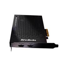 AVerMedia GC573 แคปเจอร์การ์ด Live Gamer 4K