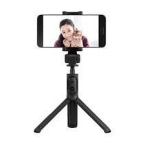 Xiaomi Mi Selfie Stick Tripod