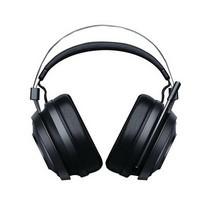 Razer หูฟัง Gaming รุ่น Nari Essential