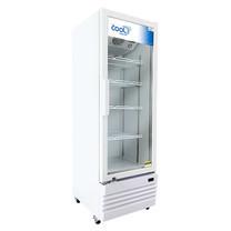 The Cool ตู้แช่เย็น 1 ประตู 7.6Q รุ่น Denise S220 DT