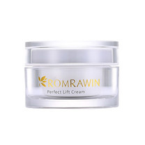 Romrawin Perfect Lift Cream 30 มล.
