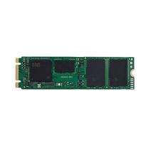 Intel SSD 545s M2 128 GB