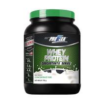 Proflex Concentrate Pure เวย์โปรตีน ขนาด 700 ก.