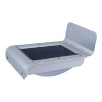 JOWSUA Solar LED YY-004