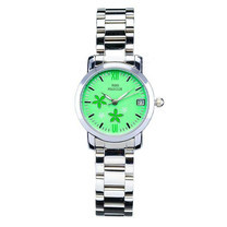 นาฬิกา Paris Polo Club รุ่น 3PP-1505258L-GREEN
