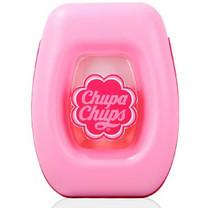 Chupa Chups น้ำหอมปรับอากาศช่องแอร์ติดรถยนต์