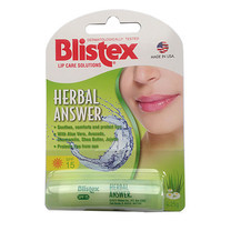 BLISTEX Lip Balm #Herbal