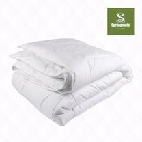 Springmate Polyester Duvet Size 90 x 100 นิ้ว