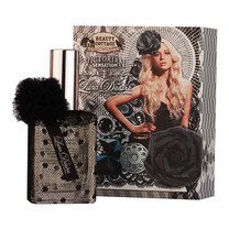 BEAUTY COTTAGE VICTORIAN SENSATION LUNA DESIRE EAU DE PARFUME