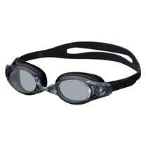TS Tabata V550A goggles made by silicone