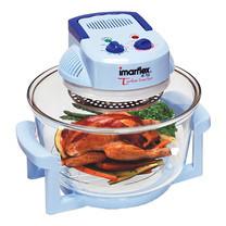 Imarflex casserole Oven 12L IB-702