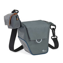 Lowepro Compact Courier 70 Gray