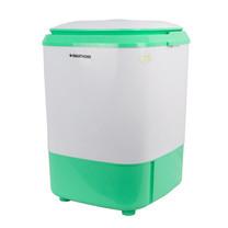 Smarthome เครื่องซักผ้ามินิ 2.5 กิโลกรัม รุ่น SM-MW2505
