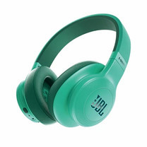 JBL หูฟัง รุ่น E55BT Teal