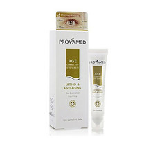 Provamed Age Corrector Eye Serum 15 มล.