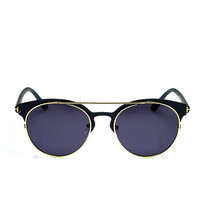 Marco Polo Sunglasses SMDJ7005 C1 Black