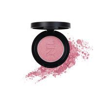 Nario Llarias Eyeshadow Single #07 Spring Pink