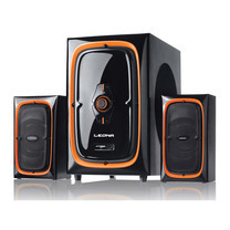 Leona Multimedia Speaker 2.1ch LS51