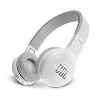 JBL หูฟัง รุ่น E45BT White