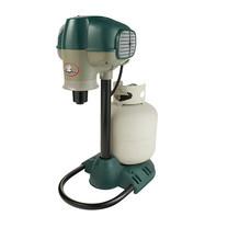 Mosquito Magnet เครื่องดักจับยุง รุ่น Pioneer (ไม่รวมถังแก๊ซ)