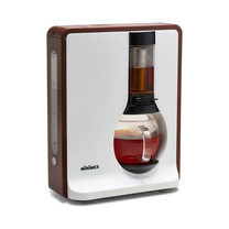 MiNiMEX Tea Maker - MTM1