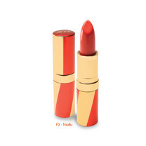 MTI Timeless Untimate Lipstick 3.6 ก. #F3 สีโทนส้ม