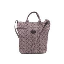 FN BAG กระเป๋าสำหรับผู้หญิง 1308-21-066-066 สีน้ำตาล
