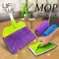 Life Plus K-Mop ไม้ถูพื้น
