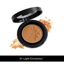 Nario Llarias Contouring 3.9 ก. #01 Light Cinnamon