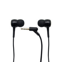 Hoco Earphone M19